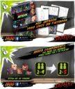 ABG Ankama Board Games Monster Slaughter Kickstarter Endet 30