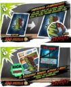 ABG Ankama Board Games Monster Slaughter Kickstarter Endet 31