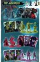 ABG Ankama Board Games Monster Slaughter Kickstarter Endet 6