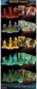 ABG Ankama Board Games Monster Slaughter Kickstarter Endet 7