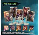 ABG Ankama Board Games Monster Slaughter Kickstarter Endet 8