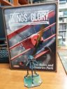 AG Ares Games Tripods And Triplanes Kickstarter Angekündigt 10