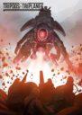 AG Ares Games Tripods And Triplanes Kickstarter Angekündigt 4