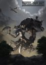 AG Ares Games Tripods And Triplanes Kickstarter Angekündigt 5