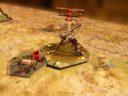 AG Ares Games Tripods And Triplanes Kickstarter Angekündigt 7