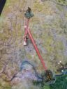 AG Ares Games Tripods And Triplanes Kickstarter Angekündigt 8