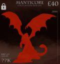 AM Atlantis Miniatures Mythology Kickstarter 13