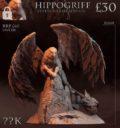 AM Atlantis Miniatures Mythology Kickstarter 14