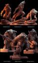 AM Atlantis Miniatures Mythology Kickstarter 3