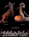 AM Atlantis Miniatures Mythology Kickstarter 4