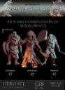 AM Atlantis Miniatures Mythology Kickstarter 5