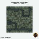 AW Antenocitis Workshop Undertown Gaming Mat 8