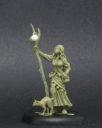 Aenor Miniatures Neue Greens 03