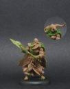 Aenor Miniatures Neue Greens 04