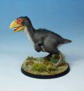 Antediluvian Terrorbird 01