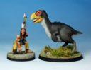 Antediluvian Terrorbird 02