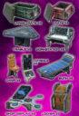 BS Core Space Kickstarter 12
