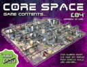 BS Core Space Kickstarter 5