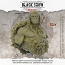Black Crow Urhuk1