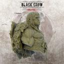 Black Crow Urhuk2