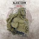 Black Crow Urhuk3