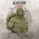 Black Crow Urhuk4