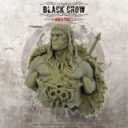 Black Crow Urhuk5