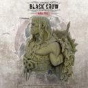 Black Crow Urhuk6