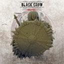 Black Crow Urhuk7