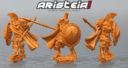CB Aristeia SkinMaximus 03