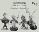 Creatures Of The Night Wrath Of Cichol Kickstarter02c
