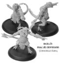 Creatures Of The Night Wrath Of Cichol Kickstarter04