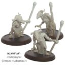Creatures Of The Night Wrath Of Cichol Kickstarter05