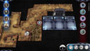 FFG Fantasy Flight Games Imperial Assault Coop App Legends 3