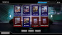 FFG Fantasy Flight Games Imperial Assault Coop App Legends 9