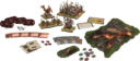 FFG Fantasy Flight Games Uthuk Yllan Army Erhältlich 2