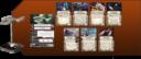 FFG Fantasy Flight Games X Wing Phantom II Expansion Blog 11