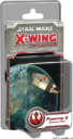 FFG Fantasy Flight Games X Wing Phantom II Expansion Blog 2