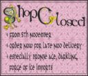 FG Shop
