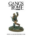 FM Footsore Gangs Of Rome Preview 3