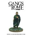 FM Footsore Gangs Of Rome Preview 9