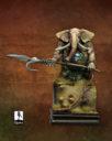 F Figone Clopclopclop Elefant Cthulhu 4