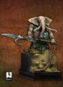 F Figone Clopclopclop Elefant Cthulhu 5