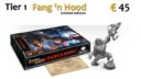 Fang And Hood KS2