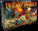 Fantasy Flight Games Twilight Imperium 01