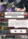 Fantasy Flight Games Star Wars X Wing Resistance Bomber Pack Preview 15