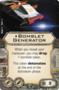 Fantasy Flight Games Star Wars X Wing Resistance Bomber Pack Preview 4
