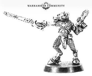 Forge-World_Necromunda-Beastmen-Preview-