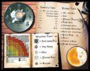 Game Start Fantasy Football Pitch Mat Kickstarter 19