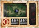 Game Start Fantasy Football Pitch Mat Kickstarter 3